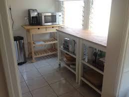 ikea kitchen island cart furniture stenstorp kitchen island ikea cart picture of