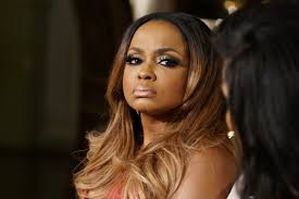 phaedra parks hairstyles phaedra parks i came prepared with documents to back up the