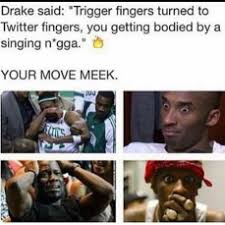 Funny Dissing Memes - photos harshest meek mill memes pop up after drake s back to back