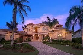 Modern Craftsman Style House Plans Mediterranean Home Design Home Design Ideas Befabulousdaily Us