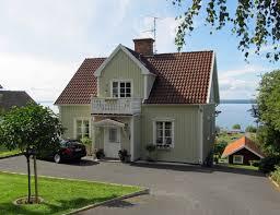 italian style houses european style house in italia inspiring italian style house