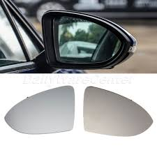 Door Mirror Glass by Compare Prices On Mirror Glass Online Shopping Buy Low Price