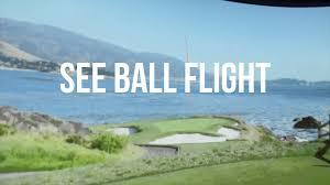 golf simulator home theater doug white hd golf simulators episode 1 youtube