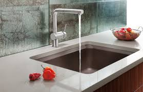 engaging danze square kitchen faucet tags square kitchen faucet