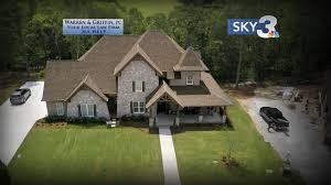 Home Products By Design Apison Tn by St Jude Dream Home Giveaway Wrcbtv Com Chattanooga News