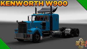 kenworth truck interior euro truck simulator 2 mod kenworth w900 interior v 1 18 by