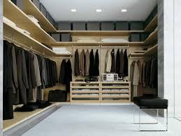 walk in closet u0026 wardrobe systems guide u2014 gentleman u0027s gazette