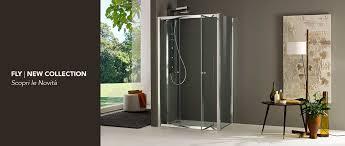 ferbox cabine doccia categoria prodotti ferbox
