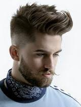 uk mens hairstyles most popular male hairstyles