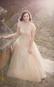 australian wedding dress designers wedding dress designer essense of australia