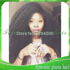 crochet hair wigs for sale crochet kinky straight swiss lace side part silk top lace front wigs
