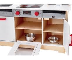 cuisine tout en un hape cuisine tout en un e3145 au meilleur prix sur idealo fr
