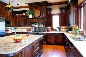couleur mur cuisine bois couleur murs cuisine trendy cuisine bois couleur mur u le havre