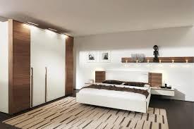 Schlafzimmer H Sta Ausstellungsst K Hülsta Cutaro Bett Maße Venero H Lsta De