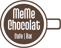 Meme Cafe - claire louise barrie freelance graphic web designer from bristol uk