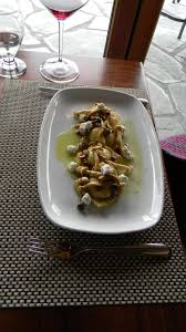 d馗o vintage cuisine quails gate estate winery vines restaurant spaswinefood