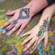 75 best hand tattoo designs designs u0026 meanings 2017