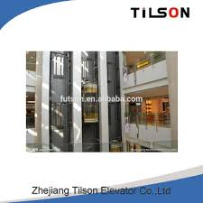 residential panoramic elevator residential panoramic elevator