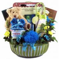 graduation gift basket graduation gift baskets high school and college