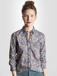 women u0027s shirt women u0027s tunic blouse grandfather shirt cyrillus