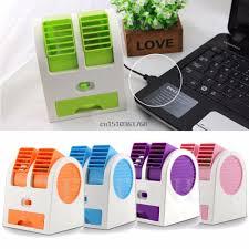 Small Desk Top by Popular Small Desktop Fan Buy Cheap Small Desktop Fan Lots From
