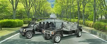 prime golf cars hummer golf cart roadster golf cart