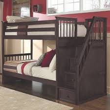 Bunk Bed Sofa Bed Bedroom Furniture Aarons Bunk Beds Aarons Bunk Beds Aarons Loft