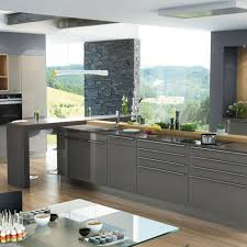 interior design pictures of kitchens kitchens dublin designer kitchens dublin kitchen design eco