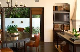 dining room in spanish dining room ideas