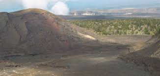 Plan Images by Plan Your Visit Hawai U0027i Volcanoes National Park U S National