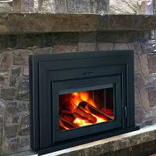 Real Flame Electric Fireplaces Gel Burn Fireplaces Gel Burning Fireplace Inserts Corner Electric Fireplaces Gel Fuel