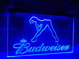 Neon Sign Home Decor Popular Neon Sign Lighting Buy Cheap Neon Sign Lighting Lots From