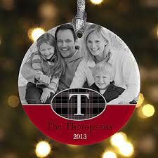 i this personalized photo ornament this is a great