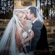 wedding veils 36 stunning wedding veils that will leave you speechless