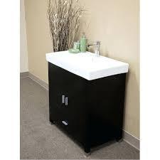 Bathroom Vanities Spokane Belmont Bathroom Vanities Interesting Designer Direct Divide