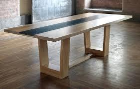 ashley antigo slate dining table slate dining table quamoc com