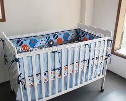Baby Boy Sports Crib Bedding Sets Baby Crib Bedding Sets Baseball Sports Baby Boy Sports Crib