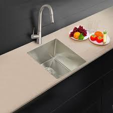 Kitchen Sink Countertop Kitchen Sinks You U0027ll Love Wayfair Ca