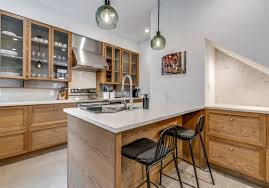 used kitchen cabinets pittsburgh an 1895 electric shop gets the ultimate jump start