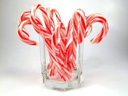 do we really need candy canes and what do the colors mean