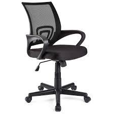 sedia studio ikea sedie ergonomiche avec poltroncine studio sedie ergonomiche