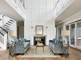 phenomenal italian living room sets living room rivestimento