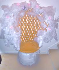 baby shower chair for sale asheris events design and planning services baby shower chairs