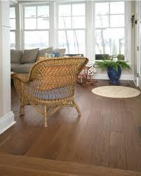 Distressed Hickory Laminate Flooring Hickory Savannah 2 1 4