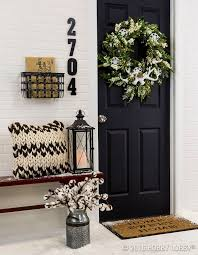 best 25 small porch decorating ideas on fall porch