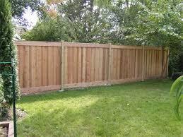 Do It Yourself Backyard Ideas by 90 Best Fence Images On Pinterest Fence Ideas Backyard Ideas
