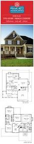 4 Bedroom House Plan by Best 25 Two Story Houses Ideas On Pinterest Dream House Images