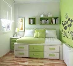Bedroom Designs On A Budget Bedroom Design On A Budget Bedroom On A Budget Design Ideas Of