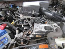 engines u0026 components used car parts cheap rate engines