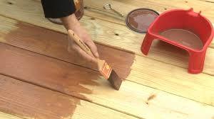 Consumer Reports Laminate Flooring 100 Consumer Reports Laminate Flooring Home Decorators